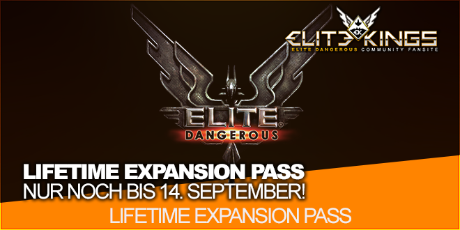 Beitragsbild lifetime expansion pass